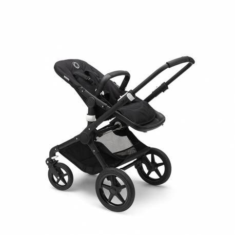 Bugaboo Fox Base Box Frame