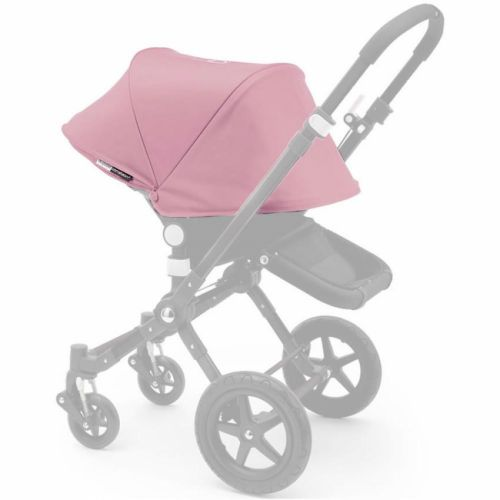Bugaboo Cameleon³ tailored fabric set